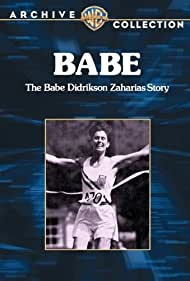 Babe (1975)