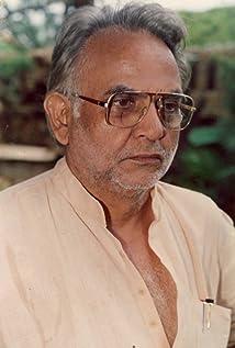 B.R. Ishara Picture