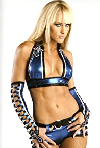 Primary photo for Michelle McCool