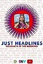 Just Headlines