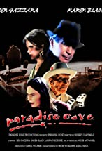 Primary image for Paradise Cove