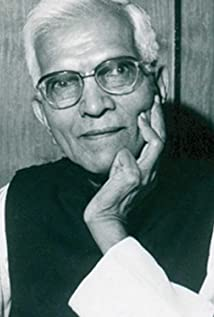 L.V. Prasad Picture