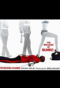 Primary photo for The Breaking of Bumbo