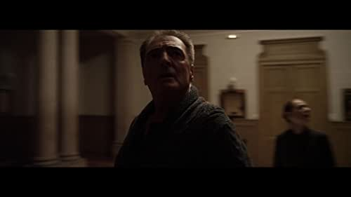 Teaser trailer for the new film by Kader Ayd, produced by UPL Films.  The film follows the interrogation of Stan Truman. He tells an interrogator a convoluted story about events that led him and his family to experience a mysterious night.