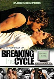 Breaking the Cycle (2002) Poster - Movie Forum, Cast, Reviews