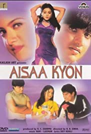 Aisaa Kyon Poster