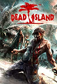 Primary photo for Dead Island