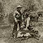 Dustin Farnum in The Virginian (1914)