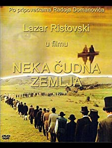 Watch free hollywood movies Neka cudna zemlja Yugoslavia [720x576]