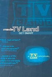Inside TV Land: Get Smart Poster