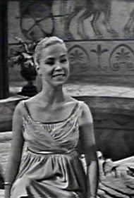 Startime (1959)