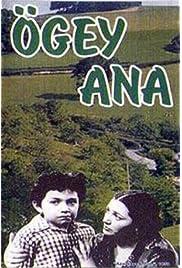 Ögey ana (1958) filme kostenlos