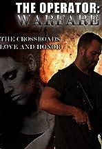 The Operator: Warfare