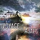 Reise nach Agatis - Voyage to Agatis