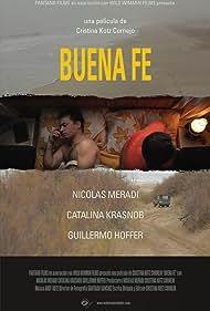 Buena Fe (2014)