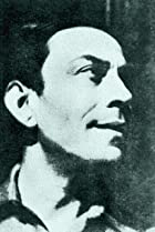 Giorgos Pappas