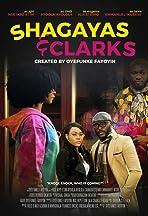 Shagayas and Clarks