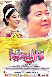 Kanchhi 2018 Full Nepali Movie 720p HDRip Download