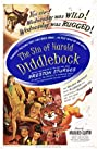 The Sin of Harold Diddlebock (1947) Poster