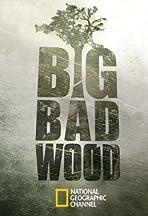 Big Bad Wood