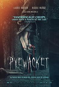 Primary photo for Pyewacket