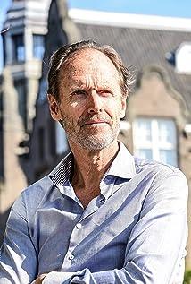 Gert Jan Louwe Picture