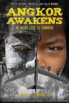 Angkor Awakens: A Portrait of Cambodia (2017)