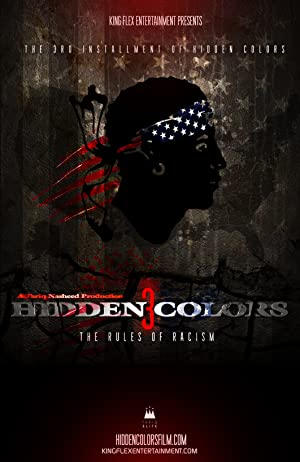 Permalink to Movie Hidden Colors 3: The Rules of Racism (2014)