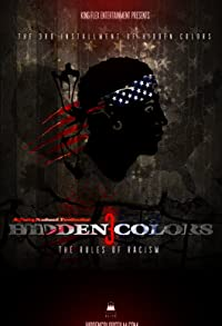 Primary photo for Hidden Colors 3: The Rules of Racism
