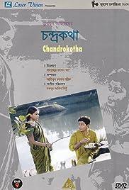 Chandrokotha Poster