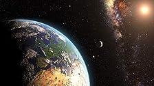 Earth: The Secret History