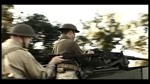 Trailer for Forgotten Soldiers.