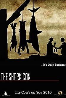 The Shark Con (2010)
