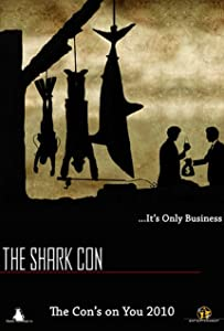 PC websites for downloading movies The Shark Con USA [480p]