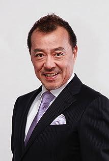 Ryûsei Nakao Picture