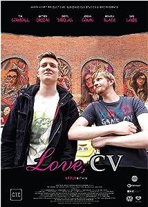 Live movies english free watch Love, CV by [640x320]