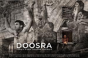 Doosra movie, song and  lyrics
