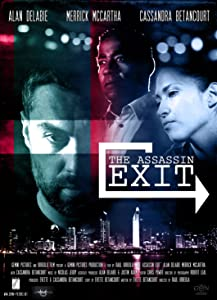 The Assassin Exit full movie hd download
