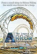 The Legacy of Arrow Development