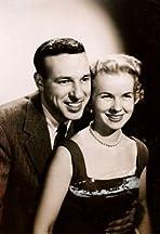Mary Kay and Johnny