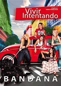 Single download link for movies Vivir intentando [flv]