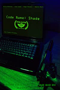 Movie mkv free download Code Name: Shade by [HDRip]