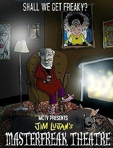 Downloadable dvd movie MasterFreak Theatre USA [BDRip]