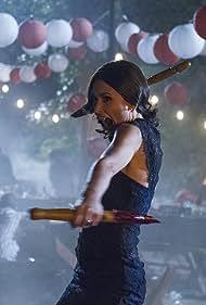 Karolina Wydra in True Blood (2008)