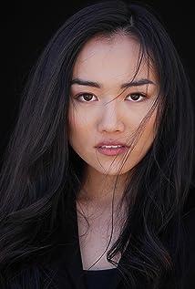 Mai Nambu Picture