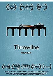 Throwline