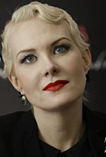 Renata Litvinova Picture