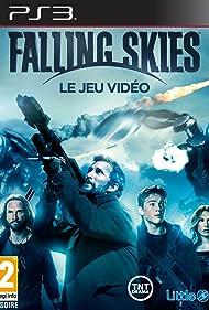 Falling Skies: The Game (2014)