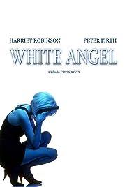 White Angel Poster