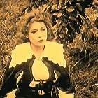 Mistress Nell (1915)